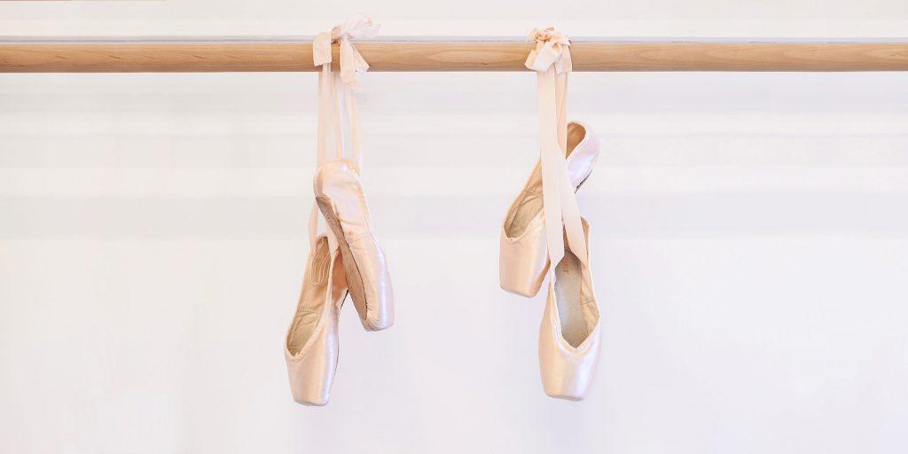 comfortable-ballet-shoes